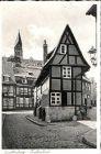 Bild zu Quedlinburg v.193...