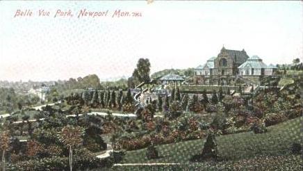 Newport v.1922 BelleVue Park (16365)