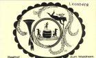 Bild zu Leonberg v.1928 G...