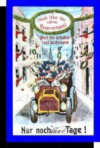 Hoch lebe der Reservemann v.1919 (971)