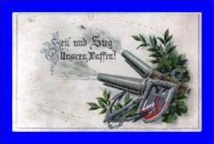 Heil und Sieg v.1916 Waffen (060)