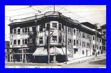 Los Angeles v.1921 Rollin APTS (1275)