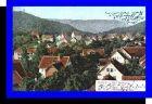 Bild zu Bad Suderode v.19...