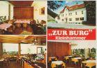 Bild zu Werdohl-Kleinhamm...