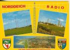 Bild zu Norddeich v. 1984...