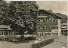 Bild zu Schliersee v. 196...