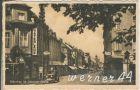 Bild zu Glauchau.v.1938 L...
