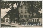 Bild zu Bad Heilbrunn v.1...