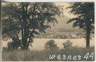 Bild zu Egern - Tegernsee...