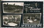 Bild zu Bad Wimpfen v.195...