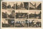 Bild zu Soest v.1934  Ost...