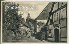 Bild zu Soest v.1938 Stra...