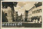 Bild zu Eggenfelden v.193...