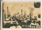 Bild zu Hamburg v.1941 Ra...