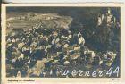 Bild zu Kipfenberg v.1941...
