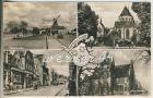 Bild zu Norden v. 1954  M...