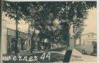Bild zu Neuhof v.1915  Li...