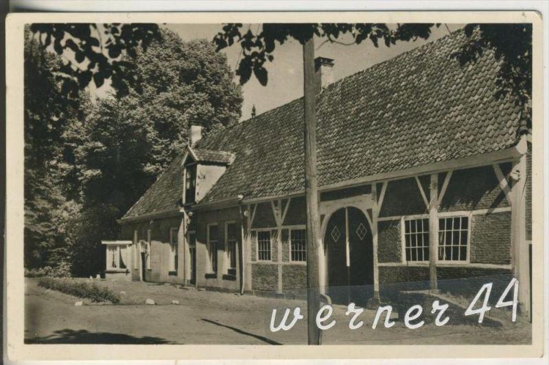 Bild zu Volthe bij Oldenz...