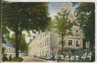 Bild zu Wolkenstein v.192...