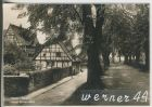 Bild zu Soest v.1935 Jako...