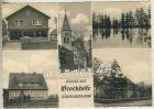 Bild zu Brockhöfe von 196...