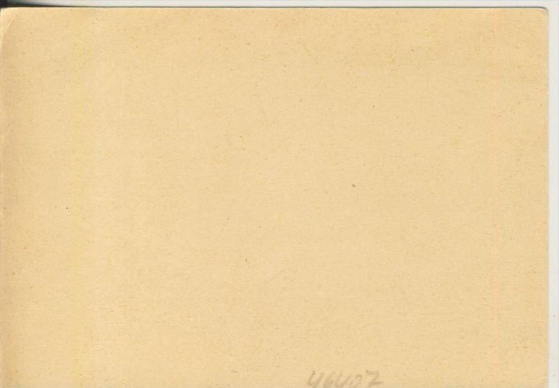 Deutsches Reich v. 1931  (46407) 1