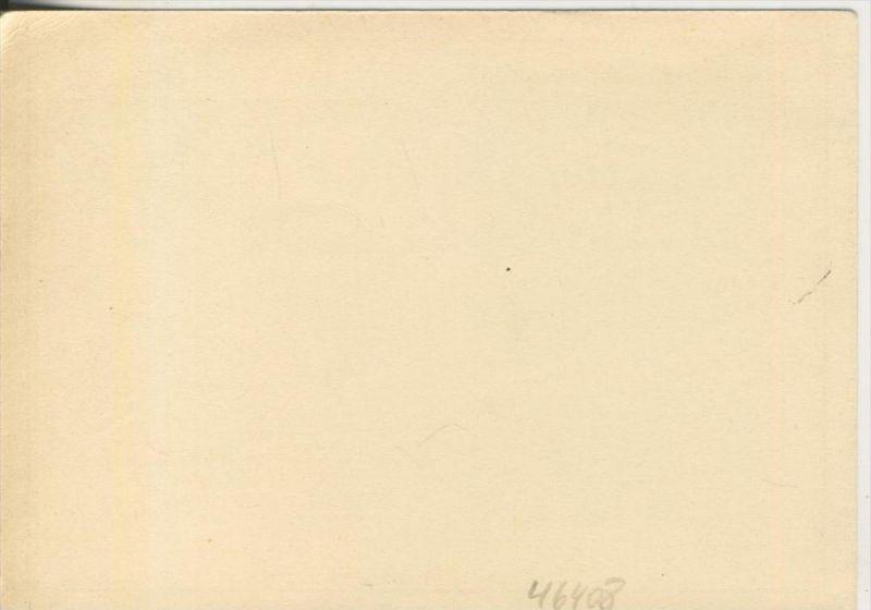 Berlin v. 1933  Deutschland,Deutschland über alles !  (46408) 1