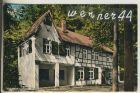 Bild zu Lienen v. 1940  W...