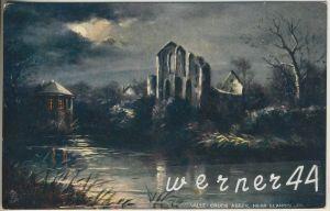 Dumfries v. 1905  Valle Crucis Abbey  (47108)