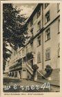 Bild zu Solbad Karlshafen...