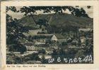 Bild zu Bad Tölz v. 1954 ...