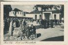 Bild zu Bad Tölz v. 1938 ...