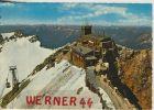 Bild zu Zugspitze v. 1968...