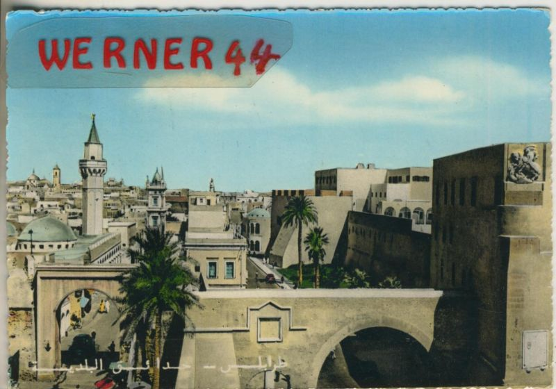 Tripoli v. 1965  Panorama  (48581)