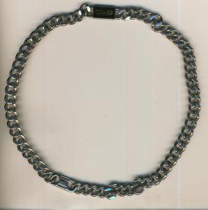 D&G Dolce & Gabbana - Herrenkette