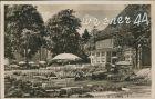 Bild zu Neunkirchen v. 19...