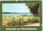 Bild zu Altenhof am Werbe...