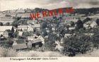 Bild zu Saupsdorf von 196...