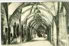Bild zu Alpirsbach v.1914...