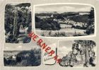 Bild zu Bad Marienberg v....