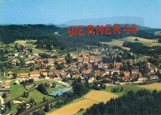 Etzelwang v. 1989 Dorfansicht (23567)