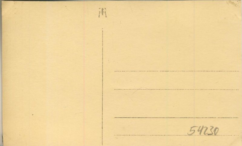 Sterkrade v. 1930  Gruppe des S.G.V. Ortsgruppe Sterkrade in den Bergen  (54230) 1