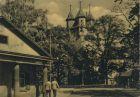 Schwäbisch-Gmünd v. 1956  siehe Foto !!  (53663)