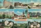 Bild zu Radevormwald v. 1...