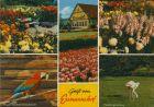 Bild zu Deckbergen v. 196...