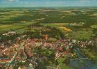 Bild zu Wildeshausen v. 1...