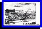 Bild zu Pirna v.1939 Sonn...
