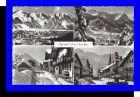 Bild zu Garmisch-P v.1959...