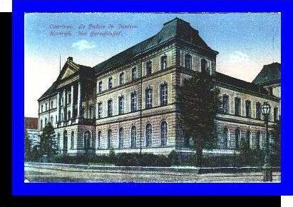 Courtrai v.1915 Gerichtshof (4006)