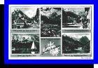 Bild zu Garmisch-P v.1951...
